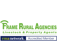 Frame Rural Agencies Blackall