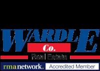 Wardle Co Real Estate Jamestown