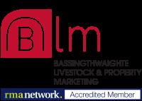 Bassingthwaighte Livestock & Property Marketing
