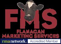 Flanagan Marketing Services