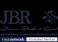 James Bradford Rural Pty Ltd