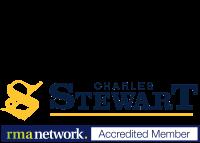 Charles Stewart & Co