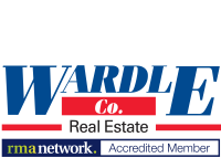 member logo