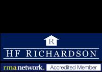 HF Richardson & Co. Real Estate Geelong