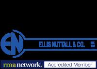 Ellis Nuttall & Co