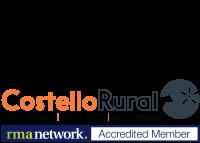 Costello Rural