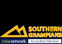 Southern Grampians Livestock & Real Estate
