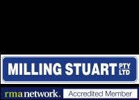 Milling Stuart