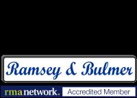 Ramsey & Bulmer