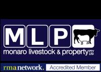 Monaro Livestock & Property