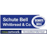 Schute Bell Whitbread & Co
