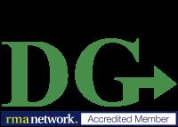 David Grant Livestock Agency