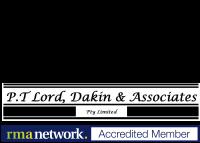 P T Lord, Dakin & Associates