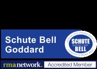 Goddard Schute Bell