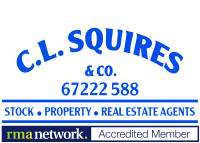 CL Squires & Co