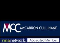 McCarron Cullinane