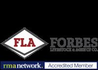Forbes Livestock & Agency Co