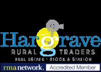 Hargrave Rural Traders