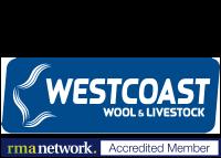 Westcoast Livestock