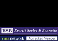 Everitt Seeley & Bennetts