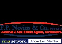 FP Nevins & Co