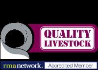 Quality Livestock