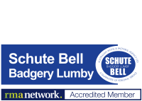 Schute Bell Badgery Lumby - Monaro Wool Services