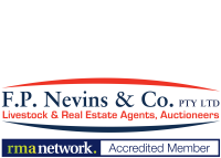 F P Nevins & Co